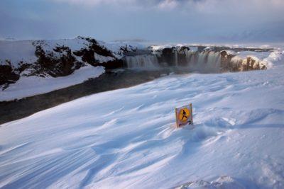 iceland_859