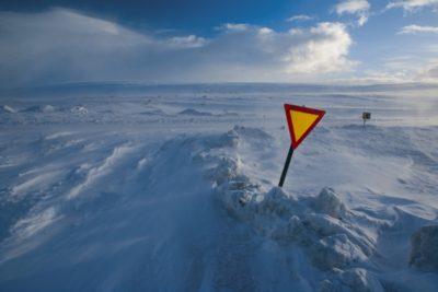 iceland_860