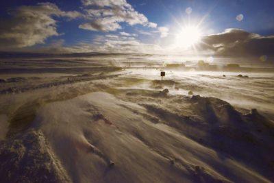 iceland_863
