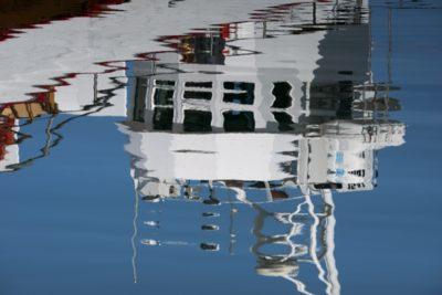 iceland_901