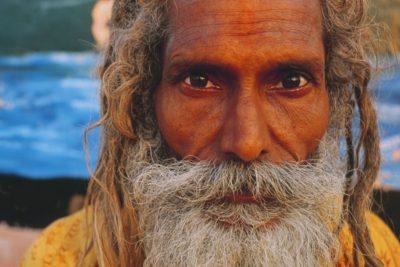 india_people81