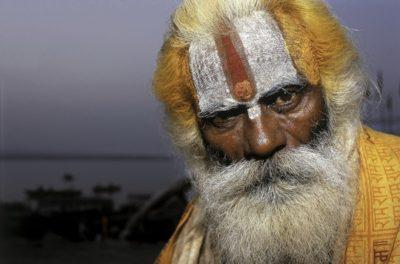 india_peoplel32