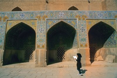 iran_002