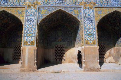 iran_012
