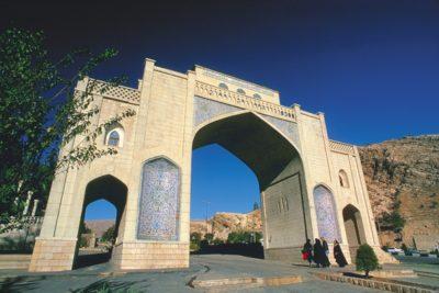 iran_017