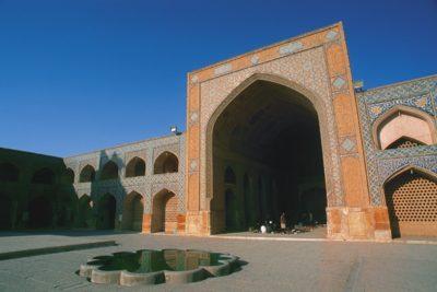iran_018