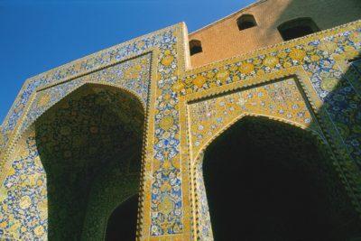 iran_019