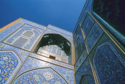 iran_030