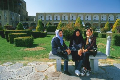 iran_032