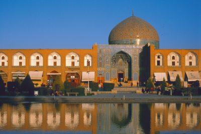 iran_049