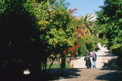 iran_054