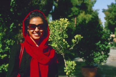 iran_081