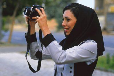 iran_095