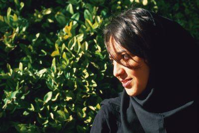 iran_096