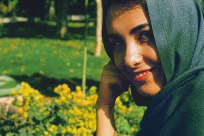 iran_097