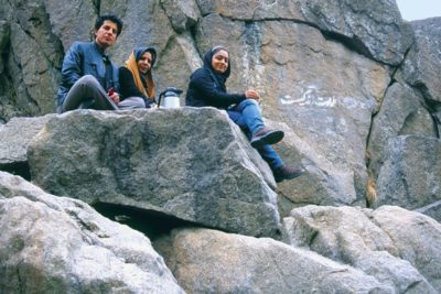 iran_098
