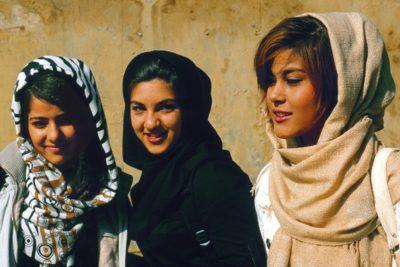 iran_099
