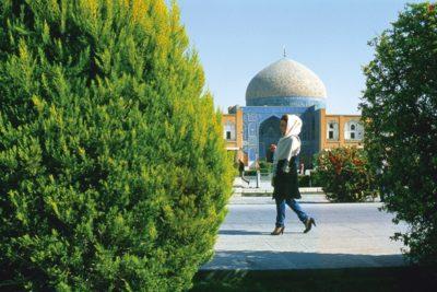 iran_100
