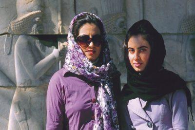 iran_109