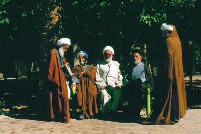 iran_116