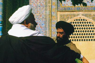iran_117