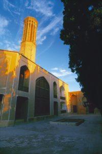 iran_126v