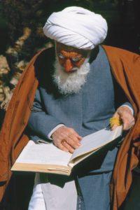 iran_130v
