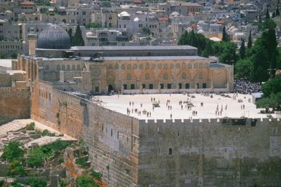israel_001