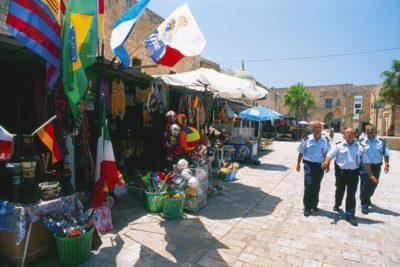 israel_035