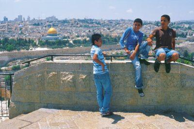 israel_036