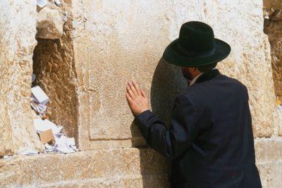 israel_040