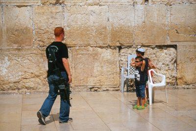 israel_041
