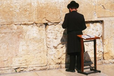 israel_043
