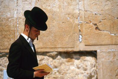 israel_045
