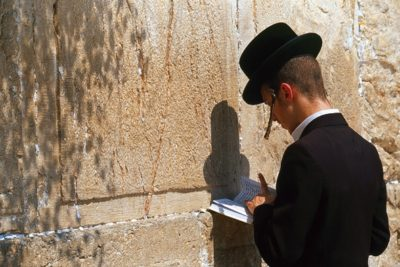israel_046
