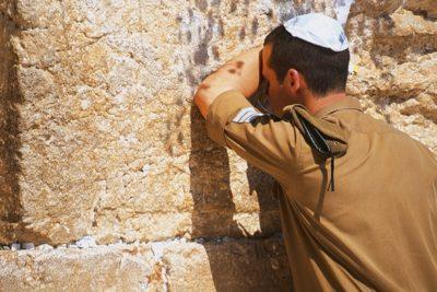 israel_047