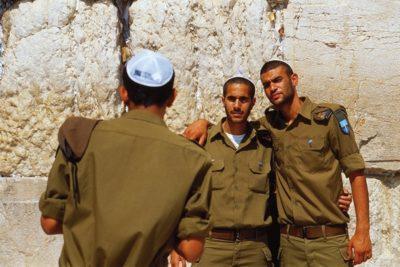 israel_049