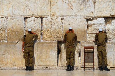 israel_050