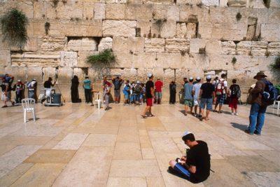 israel_052