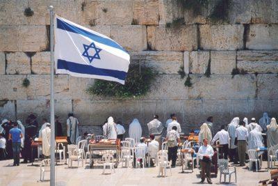 israel_053