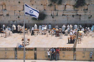 israel_054