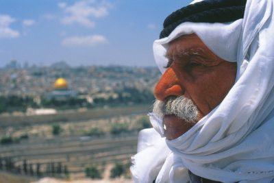 israel_064