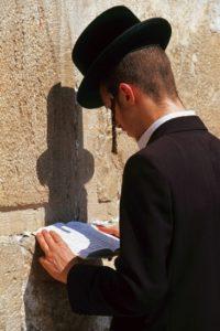 israel_082v