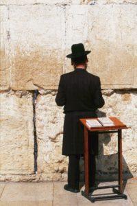 israel_083v