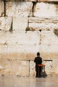israel_084v