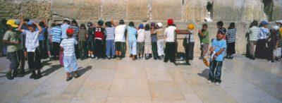 israel_085pan