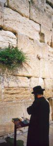 israel_086pan