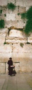 israel_087pan