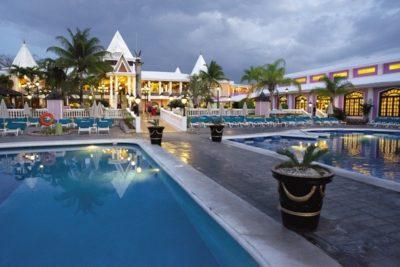 jamaica_006