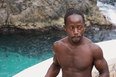 jamaica_011
